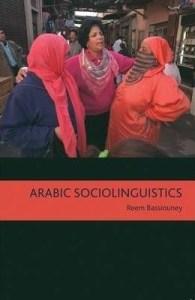 arabic-sociolinguistics