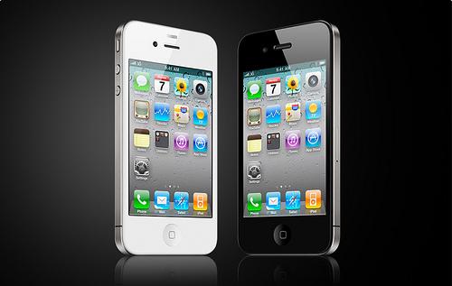 iPhone 4, Mac Mini e alcuni iPod sono obsoleti, niente più assistenza