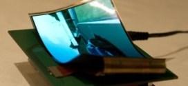 iPhone, nel 2018 display Oled prodotti da Samsung