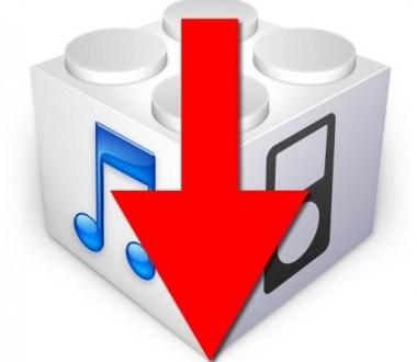 Come effettuare il downgrade da iOS 9.3.5 a iOS 9.3.4