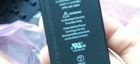 La batteria di iPhone 7 avrà più durata, sarà da 1960 mAh