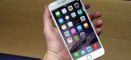 Problema alla localizzazione dopo il jailbreak di iOS 9.3.3, vediamo come risolvere