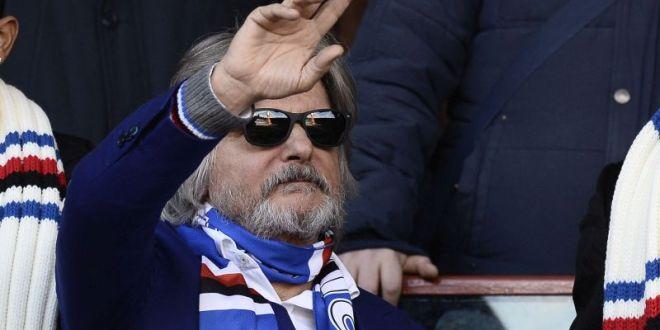Streaming Sampdoria Milan diretta e formazioni Serie A 2016-17