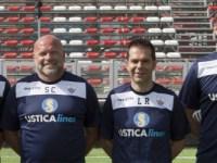 Trapani-calcio-2015-16