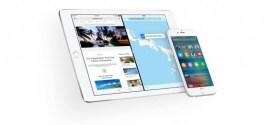 Come selezionare più foto su iPhone e iPad con un veloce swipe