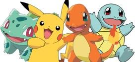 Pokémon Go arriva il ban permanente per i cheater