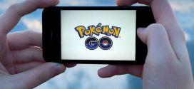 Pokemon Go trucchi e segreti del gioco tormentone del momento