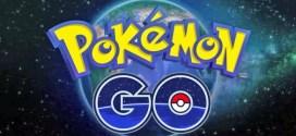 Pokemon Go arriva ufficialmente su App Store anche in Italia