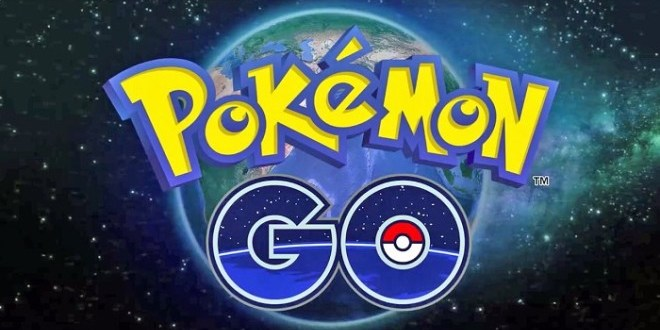 Pokemon Go record di download nellla prima settimana su App Store