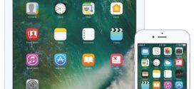 Sfondi iOS 10, come averli ora sul proprio iPhone e iPad