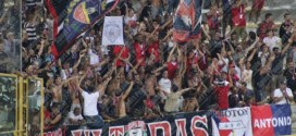 Crotone Genoa diretta streaming Serie A 2016-17 su iPhone e iPad