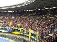 Verona 2016-17