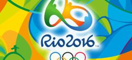 Olimpiadi di Rio 2016 come seguirle sul proprio iPhone o iPad