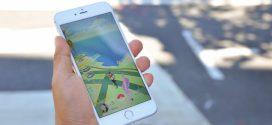 Pokémon Go come recuperare un account bannato o bloccato