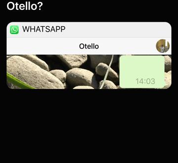 Come usare Siri con WhatsApp su iOS 10 per dettare messaggi