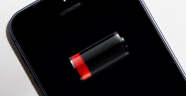 Batteria iOS 10 come ridurre il consumo su iPhone e iPad