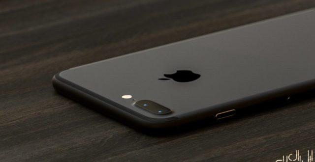 Vendita iPhone 7, Italia in prima fascia nella distribuzione
