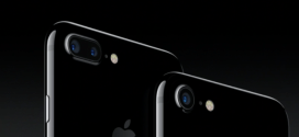 Sfondi iPhone 7 eccoli disponibili al download per tutti i device