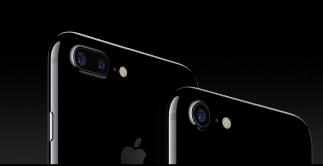 iPhone 7 hands on ecco i primissimi video di prova