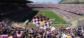 Come vedere Palermo Torino Serie A in streaming su iPhone e iPad