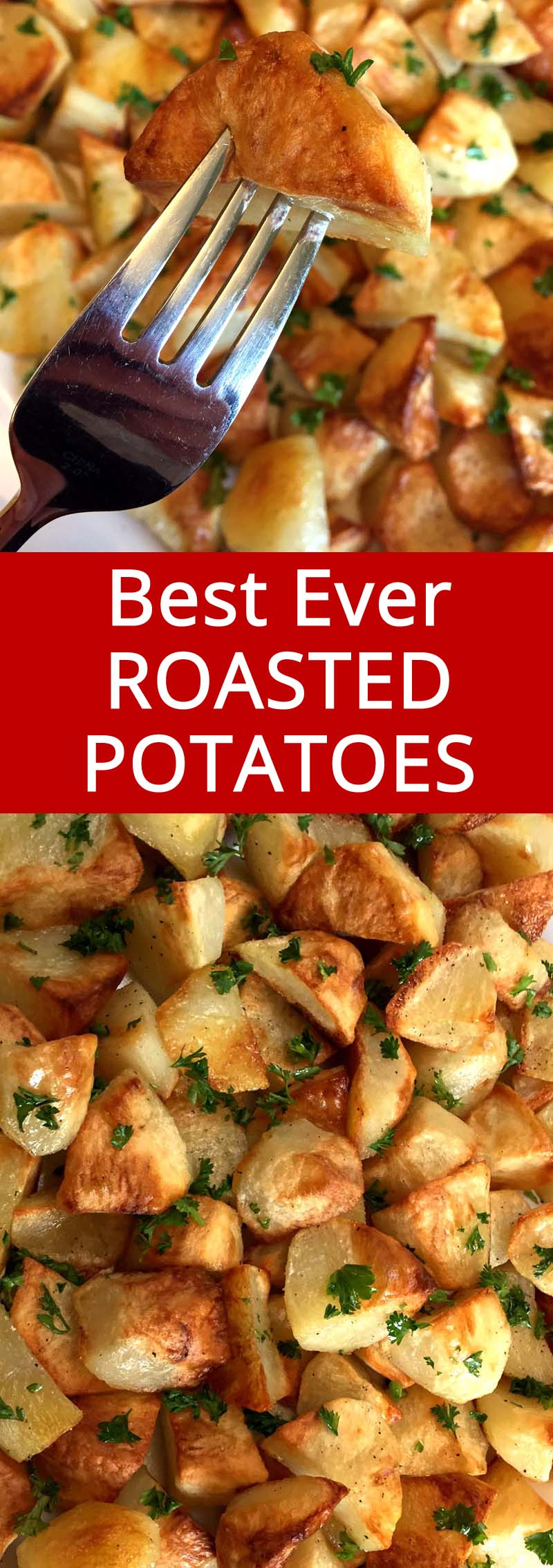 Arresting Se Oven Roasted Potatoes Are So Easy To Ly Genbrown Easy Oven Roasted Potatoes Recipe Melanie Cooks Fried Red Potatoes Onions Calories Fried Potatoes Red Or nice food Fried Red Potatoes