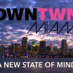 Miami DDA - A New State of Mind