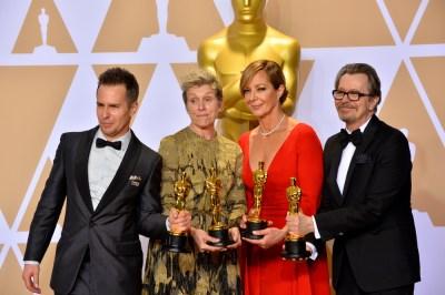 Oscar 2019: tutto quello che devi sapere - Melarossa