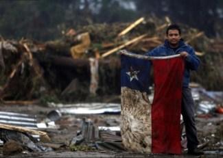 Earthquake.Chile7