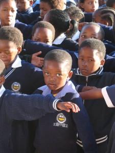 kidsSouthAfrica2