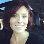 Brooke - Short Hair