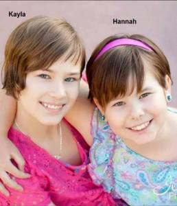 Dingle sisters
