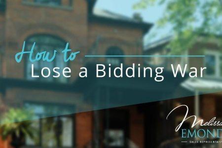 ME-Blog-LoseBiddingWar