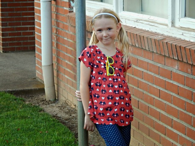#ThatsMyKid @JCPenny style/fashion blogger. #ad #JCP