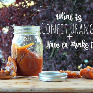 confit-orange-4