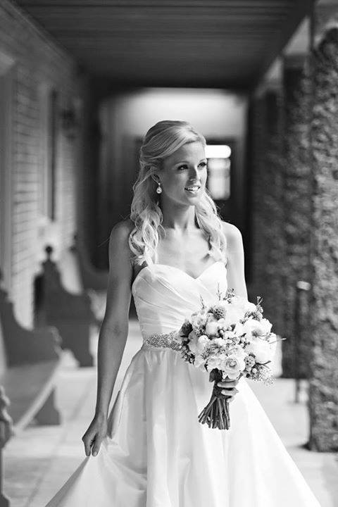 June 1st Wedding