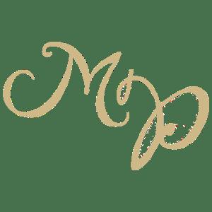 MLP Logo Gold ICON