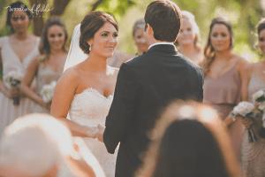 blau_goodwood-wedding-photography-talahassee-wedding-photographer-17