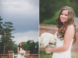 brobri_wed_pebble-hill-wedding-photographer-thomasville-tallahassee-photography07