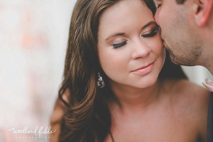 brobri_wed_pebble-hill-wedding-photographer-thomasville-tallahassee-photography24