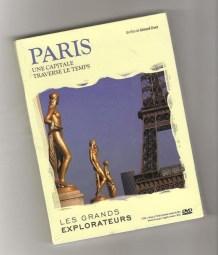 ParisDVDcover