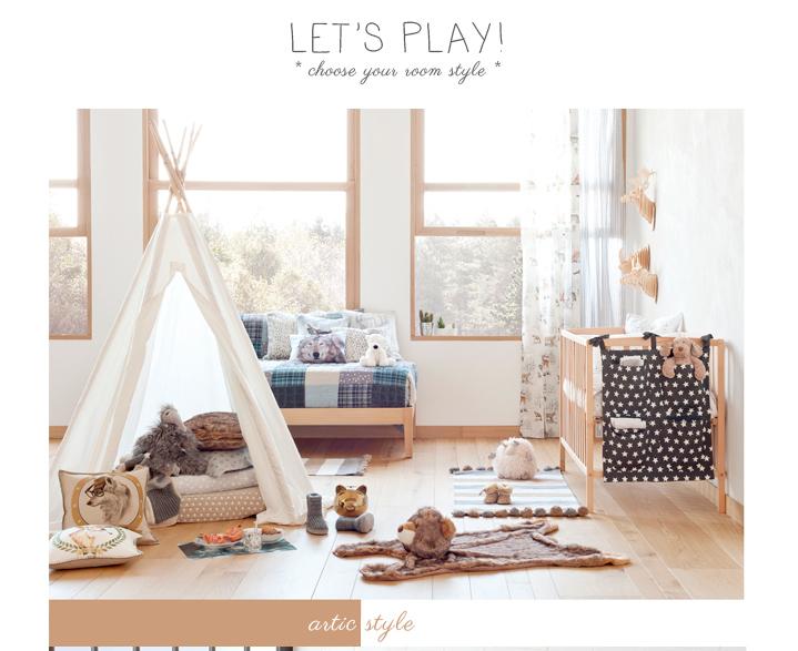 tiendas de decoraci n infantil imprescindibles mellimama. Black Bedroom Furniture Sets. Home Design Ideas