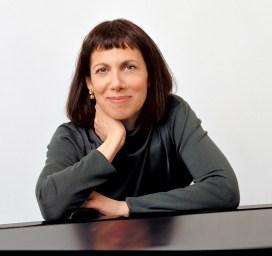 Leslie Pintchik