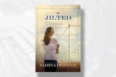 Jilted-by-Varina-Denman-RadientLit-Tour