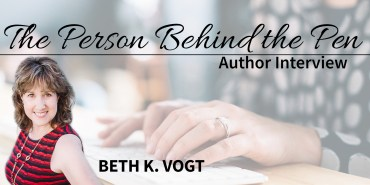 The-person-behind-the-pen-Beth-K-Vogt-White