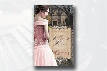 Book-Reviews-Dawn-Crandall-book1