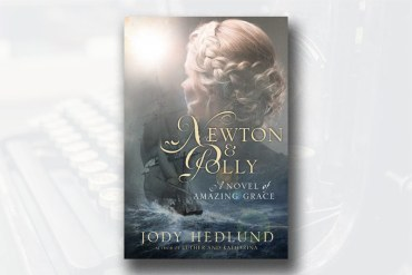 book-reviews-newton-and-polly-ps800