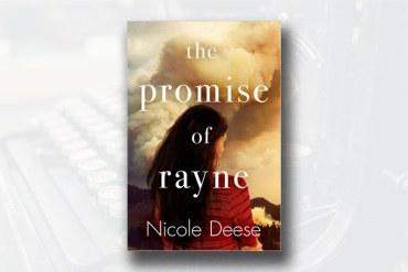 book-review-nicole-deese-por