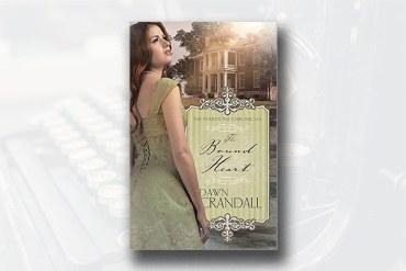book-reviews-dawn-crandall-books-the-bound-heart