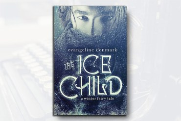 book-review-the-ice-child-with-bg