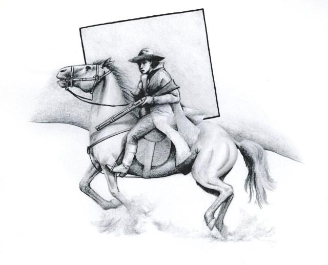 horses20